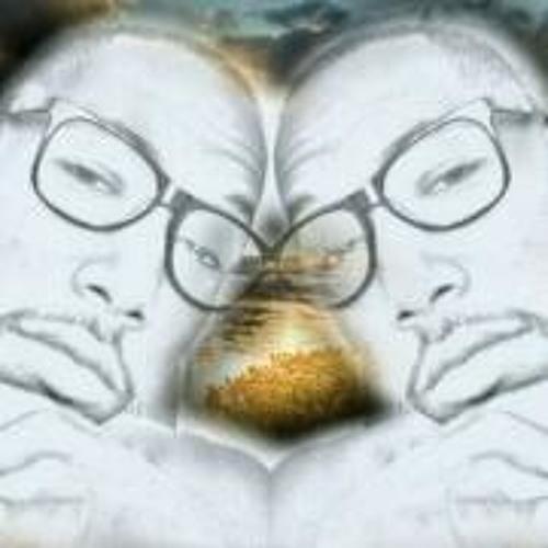 Darius Walker 3's avatar