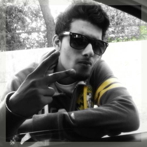Sam Pillai's avatar