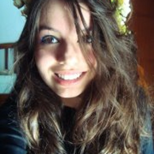 Gabriela Lemos 3's avatar