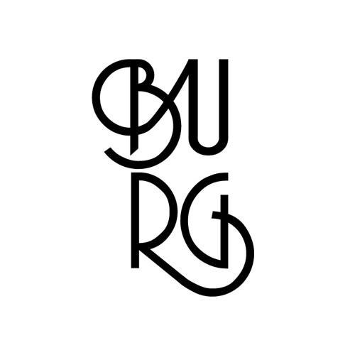BURG.'s avatar