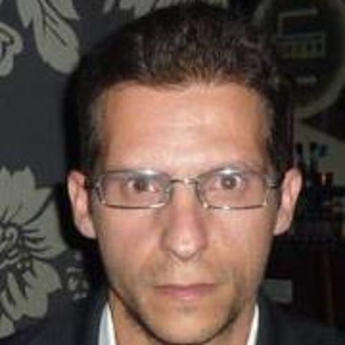 José Pedro Silva 6's avatar