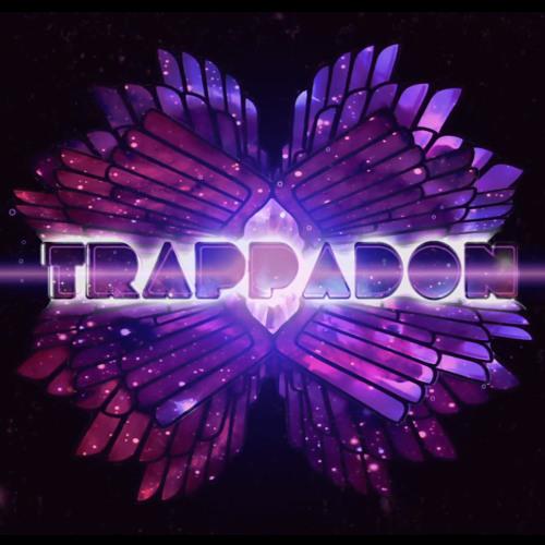 Trappadon's avatar