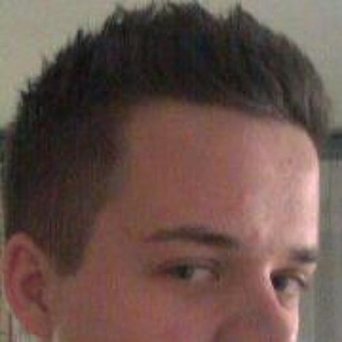 Florian Wester's avatar