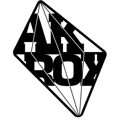 AKROX - Spirit (Dubstep)