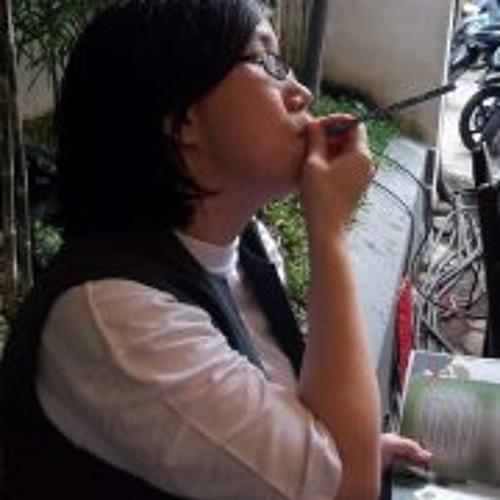 Antonia Stephanie's avatar
