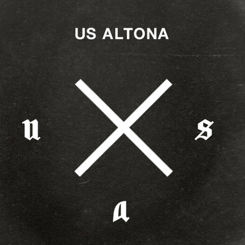 US Altona's avatar
