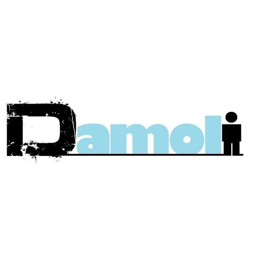 Damoli's avatar