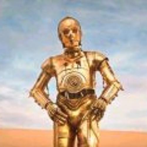 Poparruchas's avatar