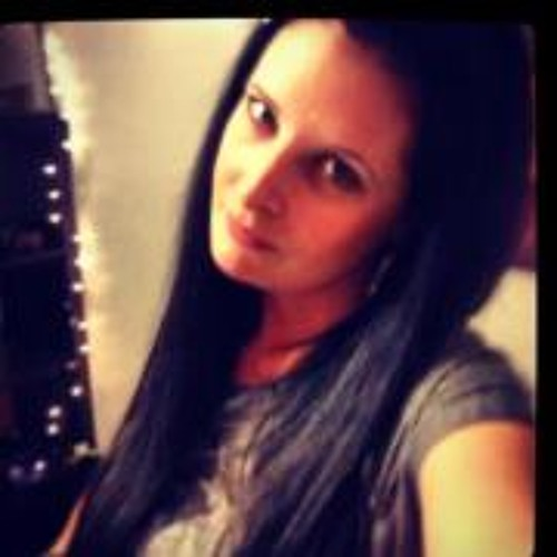 NicoleMarieK's avatar