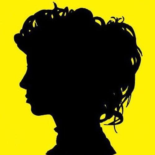 Jimena Lopez Chaplin's avatar