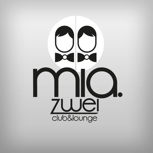 MIA.zwei's avatar