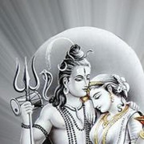 Riya Reddy's avatar
