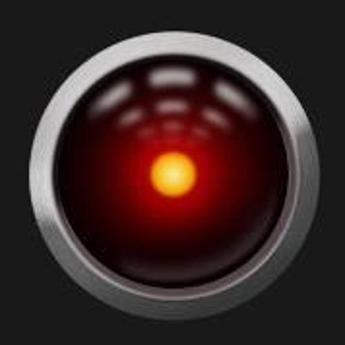 Raymond Albright's avatar