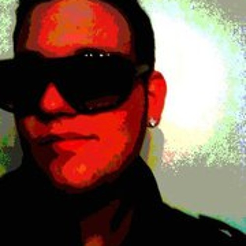 Elia Giacalone's avatar