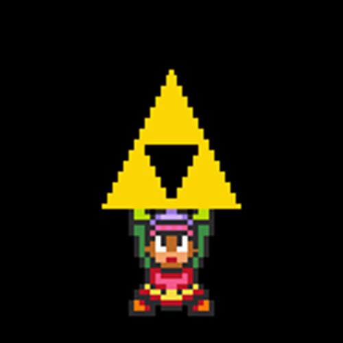 Saucy's avatar