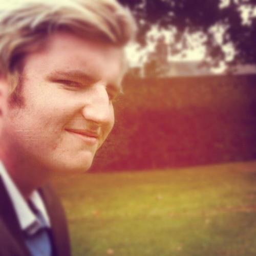 FintanHS's avatar
