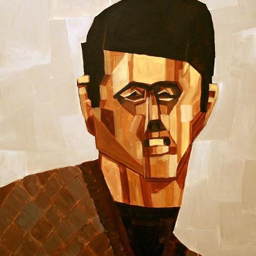 Mohamadreza Amjadian's avatar