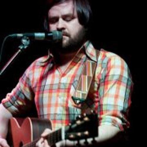 Philip Joseph Rae's avatar