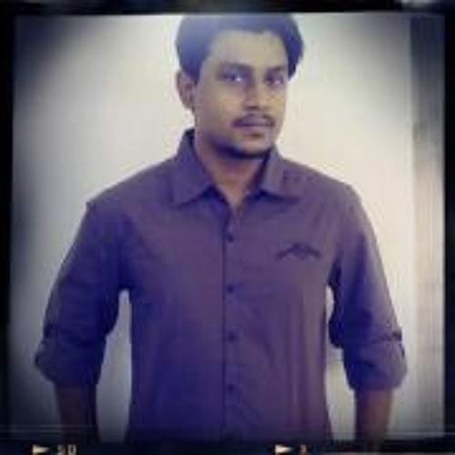 Harikrishnan 4's avatar