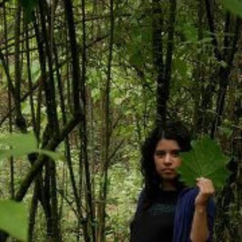 Karina Bonnave's avatar
