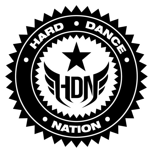 Hard Dance Nation's avatar