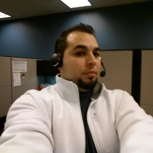 Andy Martinez 29's avatar