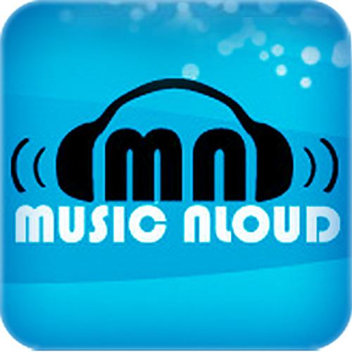 Music Aloud's avatar