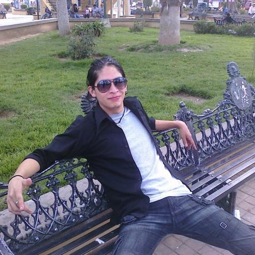 Antoniioo PoNcee's avatar