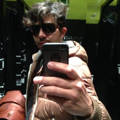 jose alfonso's avatar