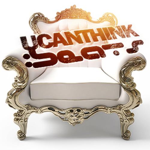 Ucanthink Beats's avatar