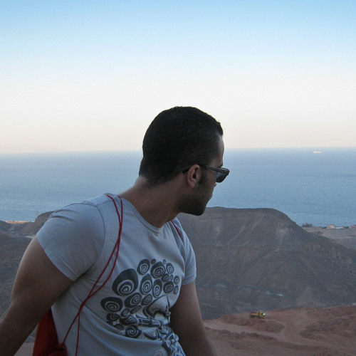 Memoz's avatar