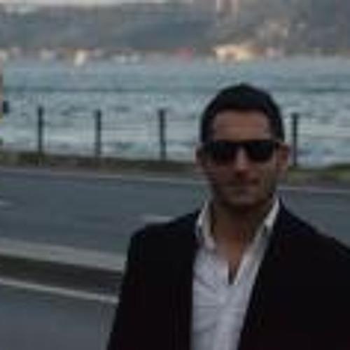 Emir Solak 1's avatar