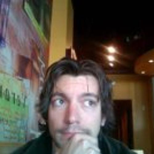 Josh Fronduti's avatar