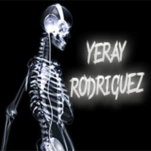 Yeray Rodríguez's avatar