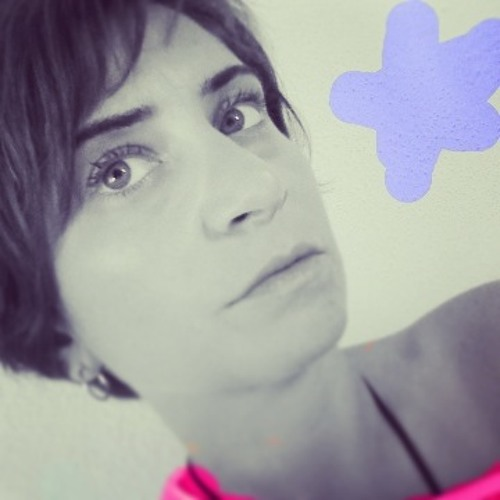 Tuba Aynur's avatar