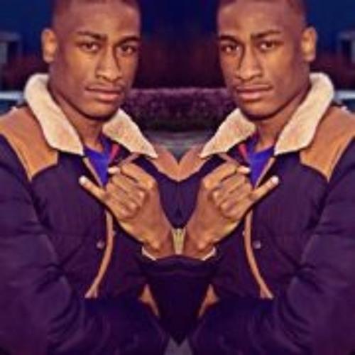 Joshua GrimeBlog's avatar