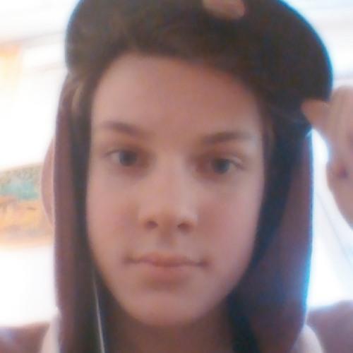 Steven Daniel 6's avatar