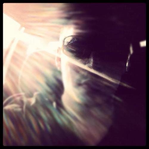 Mike Baz's avatar