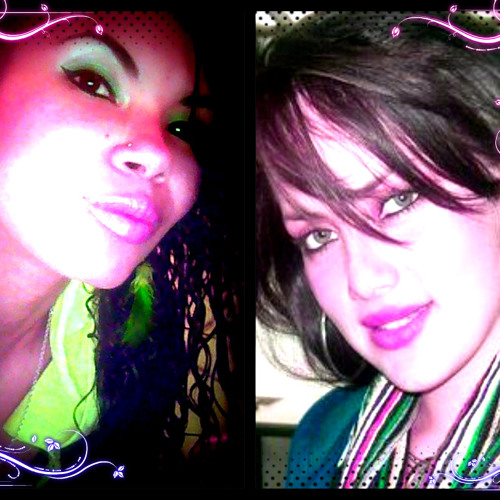 Niguela Albas Gashuma's avatar