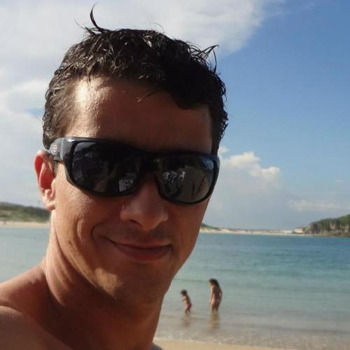 Fabrício Caiaffa's avatar