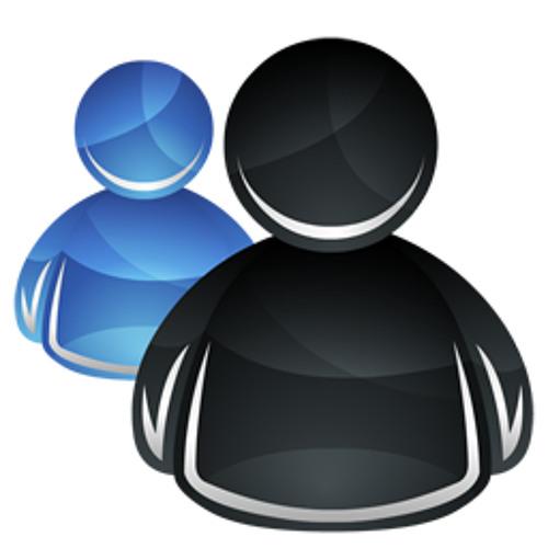 OverNight2013's avatar