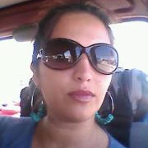 Cote Leon Rosales's avatar