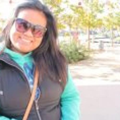 Jennifer Cortado's avatar