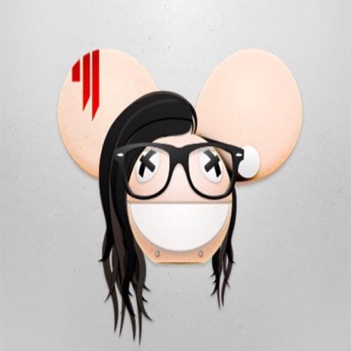 deathzlazh's avatar