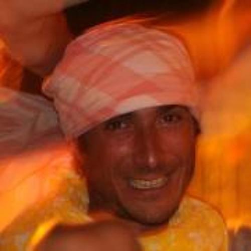 Eduardo Sigismundo's avatar