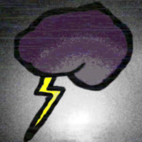 bachrodi's avatar