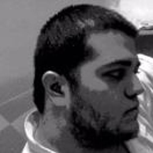 Kasteer Gul's avatar
