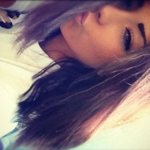 Anna Farrell 1's avatar