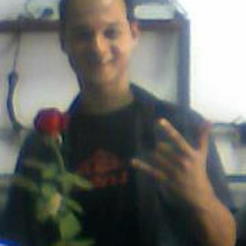 Rafael De Oliveira Pinho's avatar