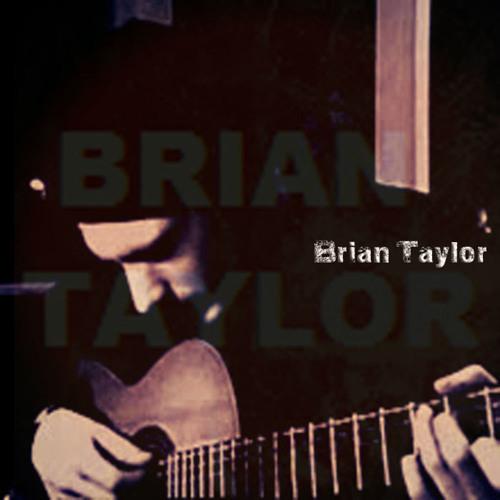 btaylor's avatar